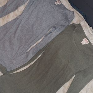 ❇Mossimo Thermals❇